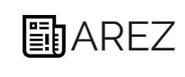 Arez.pl blog tematyczny