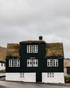 projekty malych domow